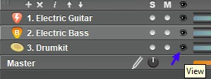 Guitar Pro 7] Support of the new  gp format | MuseScore