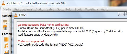 MIDI Export Problem   MuseScore