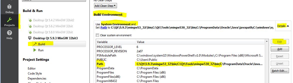 Error [pluginDocumentation] Error -1073741701 | MuseScore