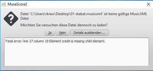 save MuseScore 3 as MuseScore2 files | MuseScore