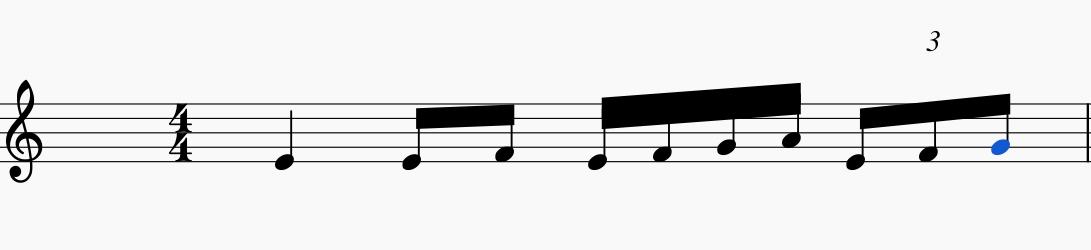 MuseScore 3 Released   MuseScore