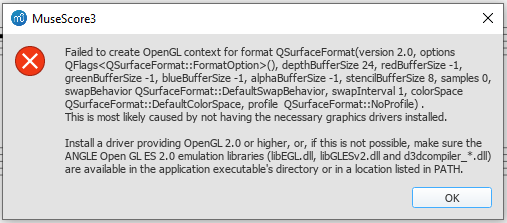 latest opengl driver download for windows 7