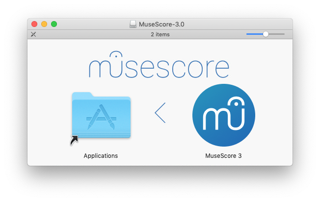 Handbook for MuseScore 3