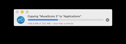 Mac_Install_v3_2.png