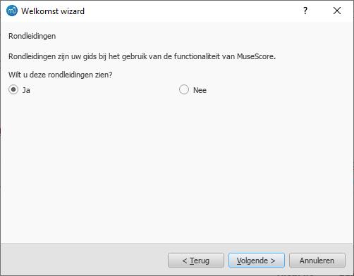 Welkomst-e_nl.png