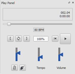 play_panel_v3_en.png