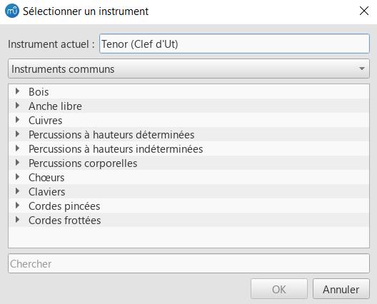 choix instrument-FR.PNG