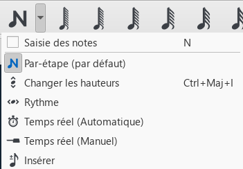 modes de saisie de notes.png
