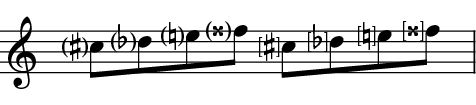 Bracketed accidentals (after)