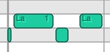 MIDI Appoggiatures coute et longue.FR_.png