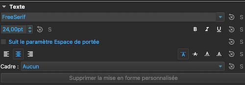 inspecteur_texte_FR.png
