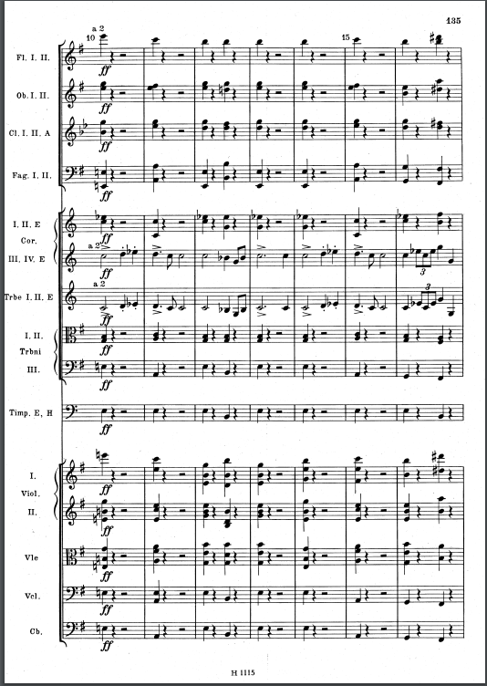 Octaves or Transposing not working | MuseScore