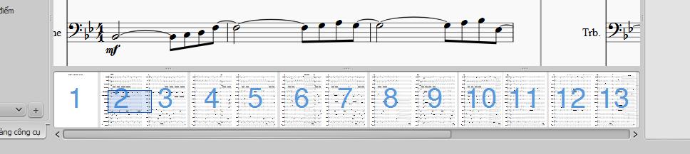 MuseScore 2 0 handbook