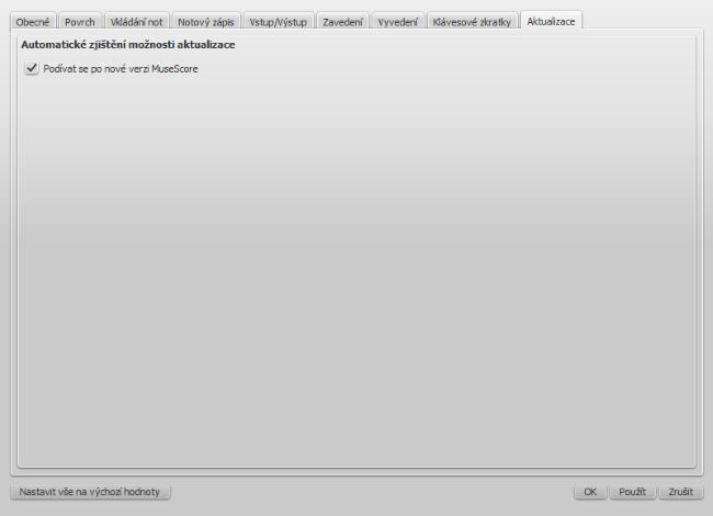 online datování Nur absagen
