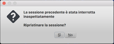Restore-session-dialog_it.png