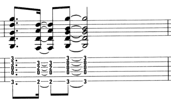 how to delete a line of music on muse score