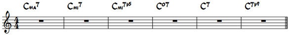 cchords_muse.xml sample