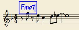 chord1.png