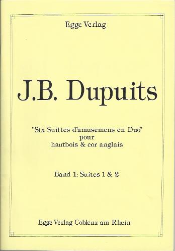 dupuits.png