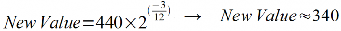 Equation_3.png