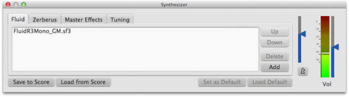 Synthesizer_en.png