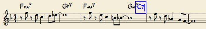 chord2.png