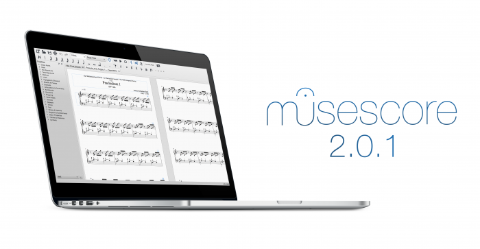 musescore-2.0.1.png