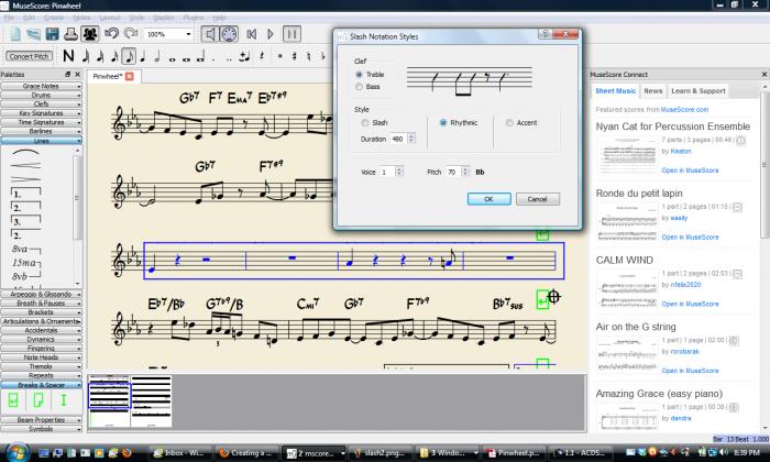 rhythmic1.png
