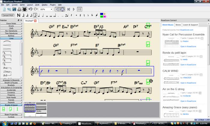 rhythmic2.png