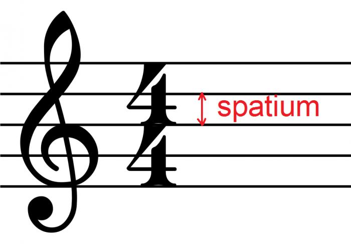 spatium.png