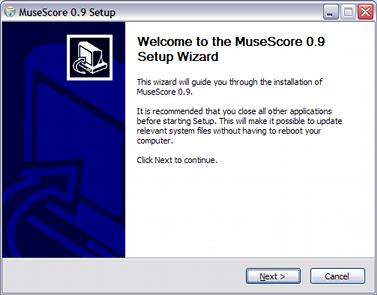 install-wizard-1-winxp.png