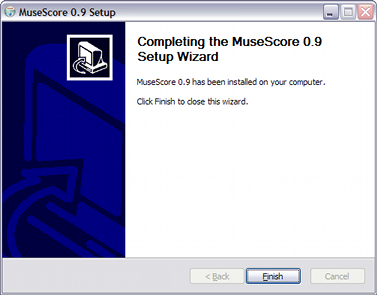 install-wizard-finish-winxp.png