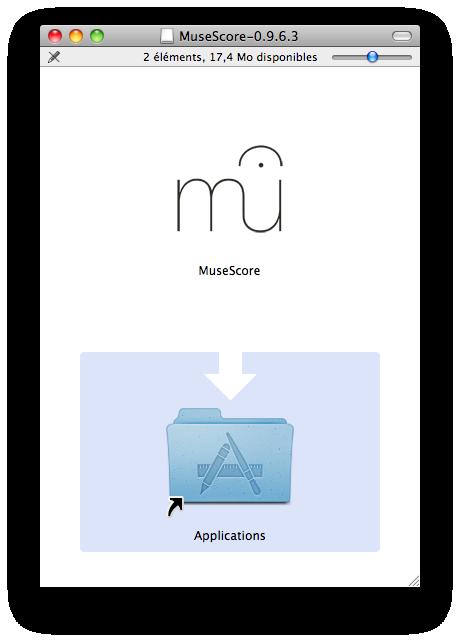 install_mac.png