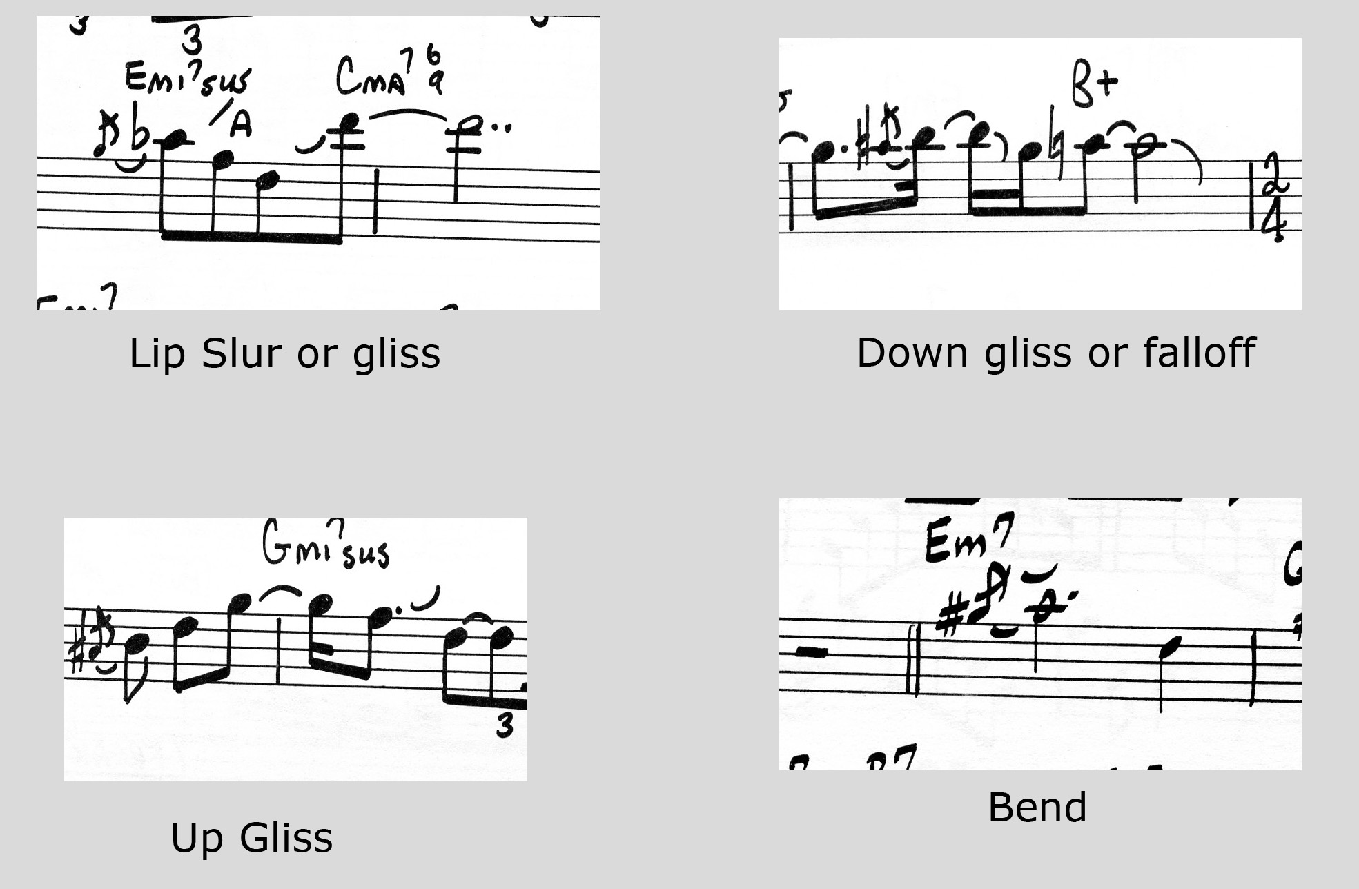 Lip slur symbols includes drawings and details musescore lipslursjpgg 29833 kb biocorpaavc Image collections
