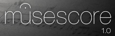 musescore-1.0.jpg