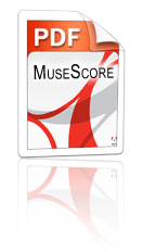 Download MuseScore handbook in pdf