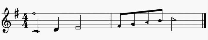 7 Shape (Funk)