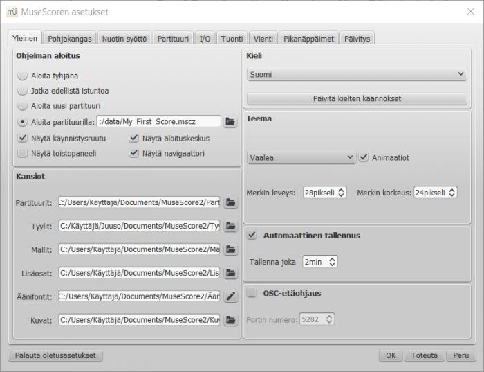 Asetukset-Yleinen_fi.PNG