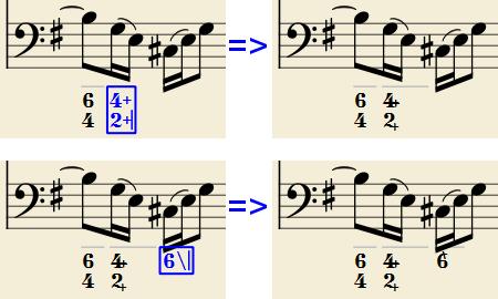 trunk_fb_sample_3_0.png?itok=2U-kjsrx